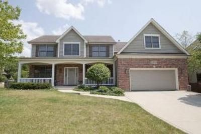 24W545 Eugenia Drive, Naperville, IL 60540 Home for sale - MLS ..., 400x267 in 17.2KB
