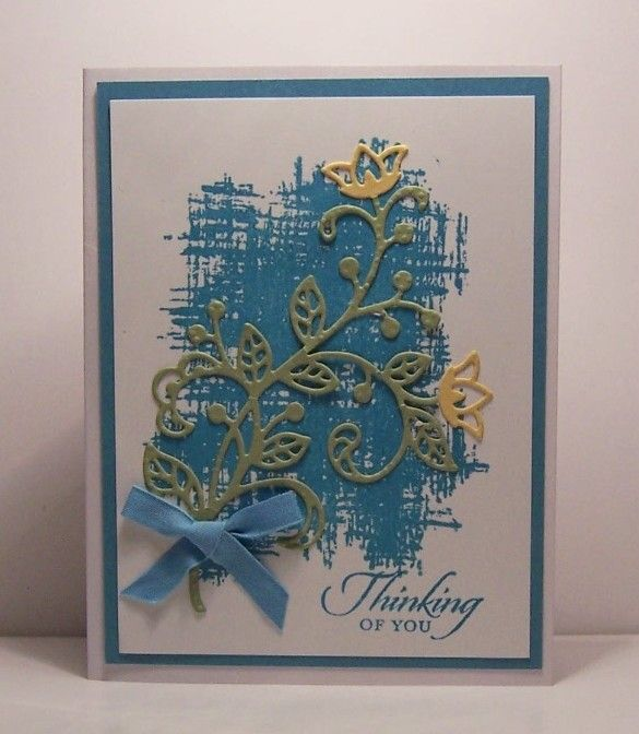 IC550 Sun Dress by snowmanqueen - Cards and Paper Crafts at Splitcoaststampers