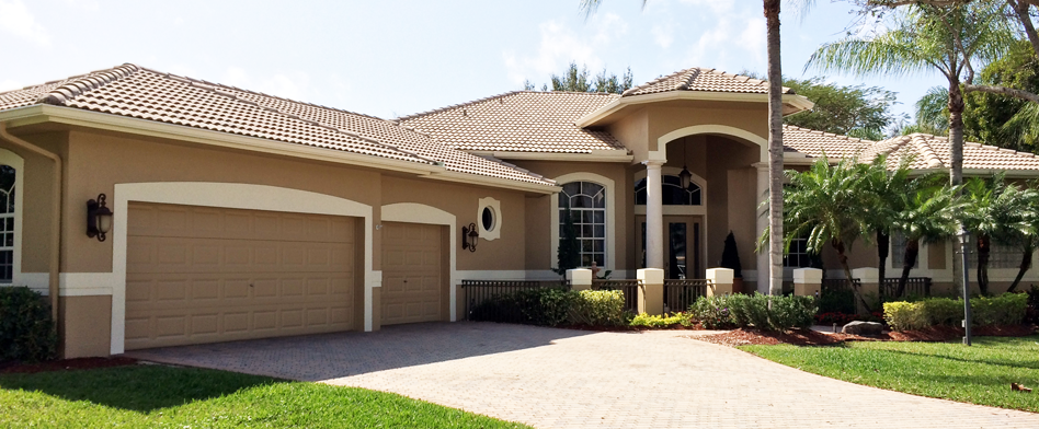 Sherwin Williams Exterior Stucco Paint Colors. mj painting and ... on simple house design exterior, color house exterior, benjamin moore house exterior, painting house exterior, light house exterior, architecture house exterior,
