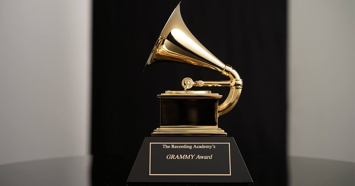 Grammy Nominations Are Out I Am Shook Grammy Grammy Awards Grammy Museum