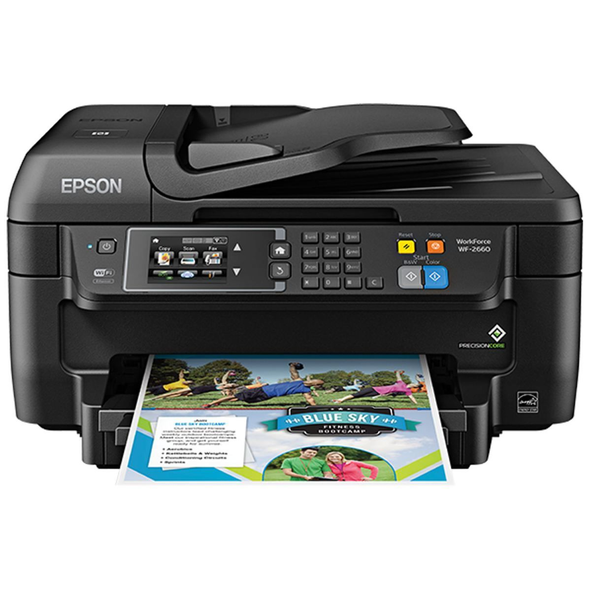 8c833205a7485c124e5d19d5b71ad4c8 - How Do I Get My Epson Printer To Scan To My Computer