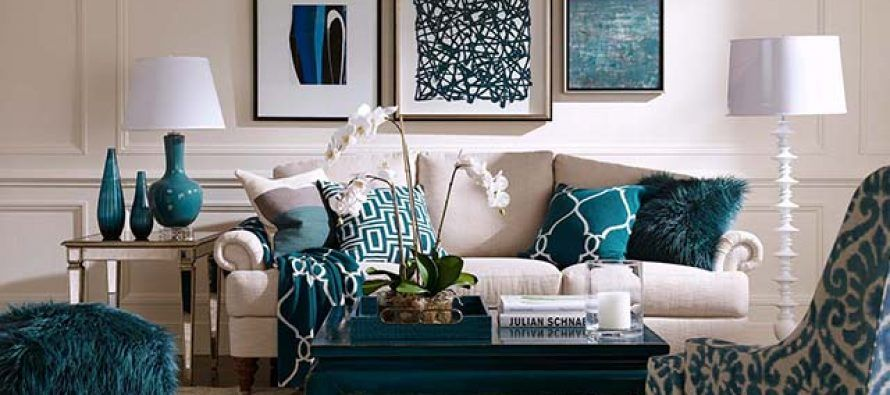 Decore seu quarto como este 2017 - 2018 | CASA, HOME ... - photo#17