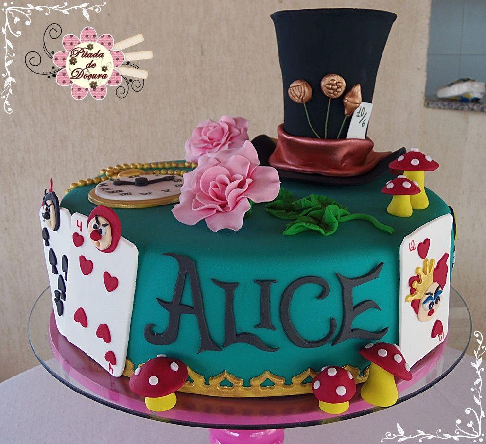 Quem Somos Pitada De Docura Cake E Um Atelier De Bolos Dec