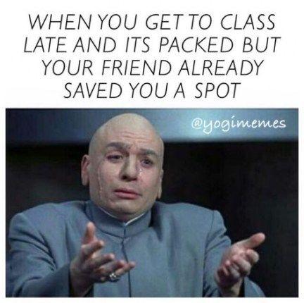 50 Ideas Memes Funny Gym Fitness Humor #funny #fitness #memes #humor