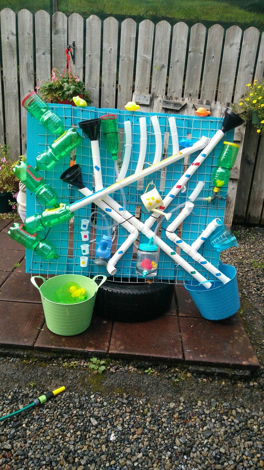 Aktivity Pre Deti Kinder Garten Spielplatz Draußen Spielen
