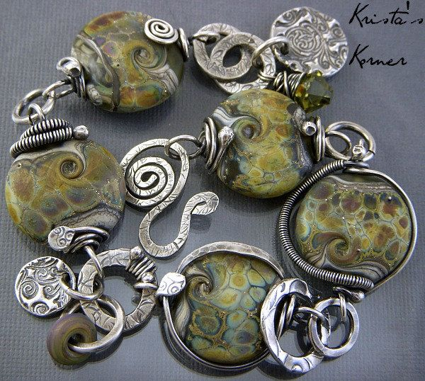 RESERVED+For+Kim+Cactus++Sterling+Silver+Wire+by+kristaskorner,+$179.00