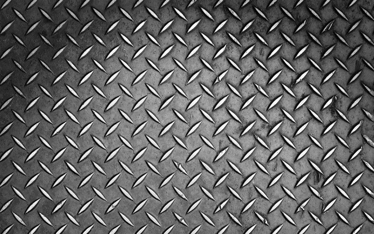 Pin By Heidi Jackson Seel On Wallpaper World Wallpaper