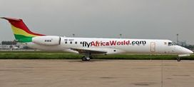 Aviation Updates from a Global Perspective!!!: Ghana's Africa World to go regional from late 2013/2014