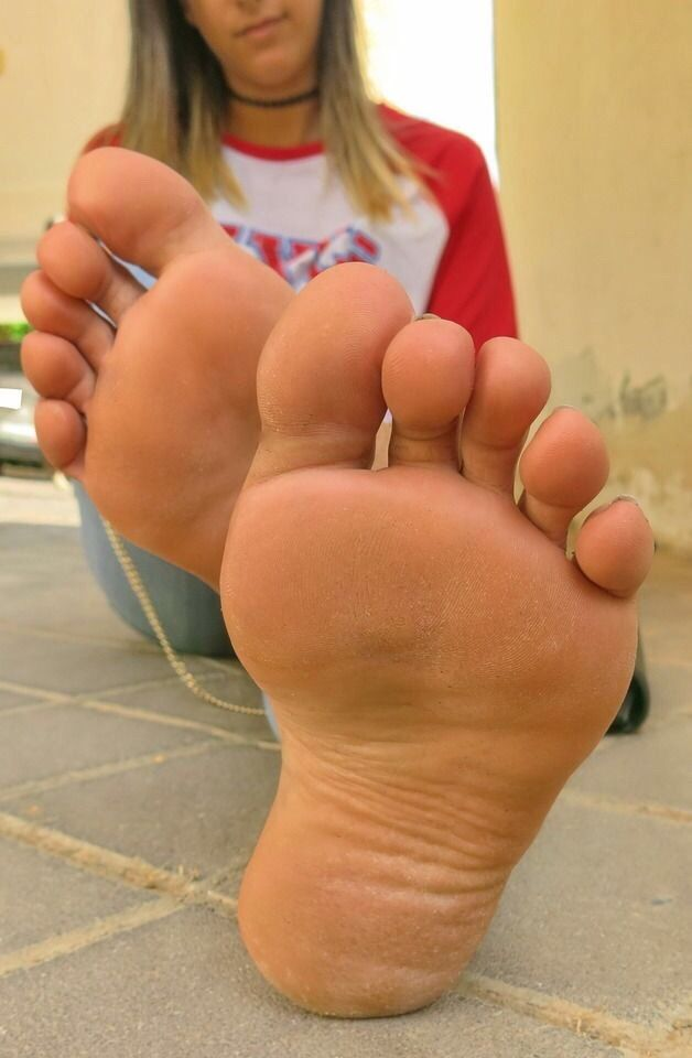 Feet Sylvia Chang nudes (59 images) Erotica, Twitter, underwear