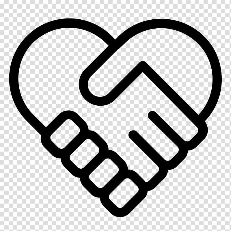 Free Download Computer Icons Handshake Hand Shake Transparent Background Png Clipart Hiclipart Computer Icon Clip Art Instagram Logo Transparent