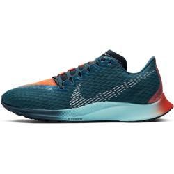 Photo of Nike Zoom Rival Fly 2 Damen-Laufschuh – Blau Nike