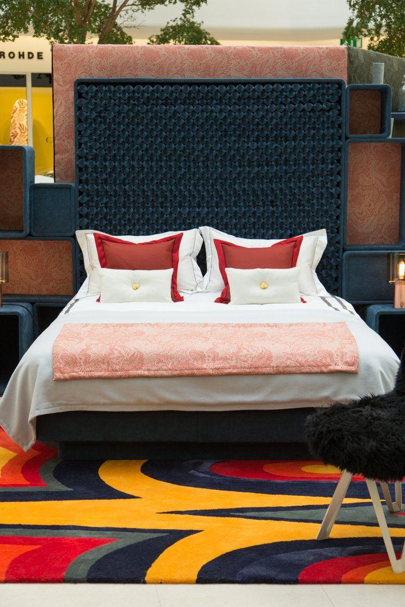 (20) Twitter Bed design, Design, Love seat
