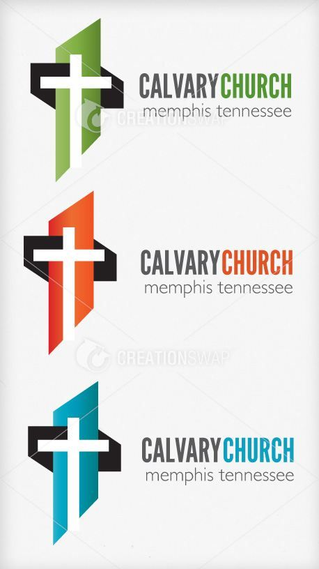 17+ images about Logos on Pinterest | Modern church, Grace o ...