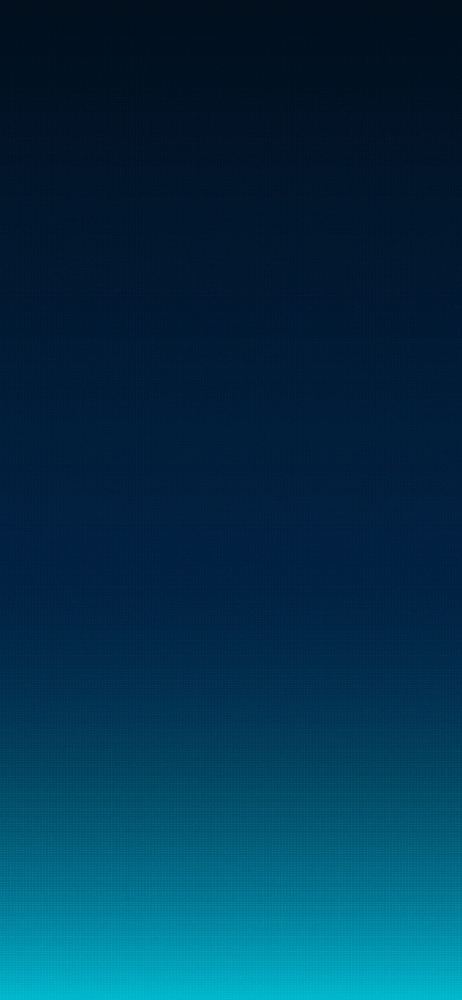 Dark Blue by @EvgeniyZemelko on Twitter | Zollotech Wallpaper in