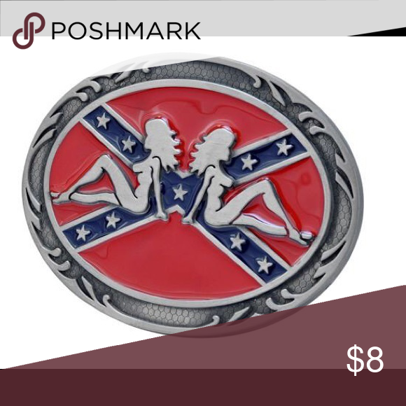 Pin On My Posh Closet