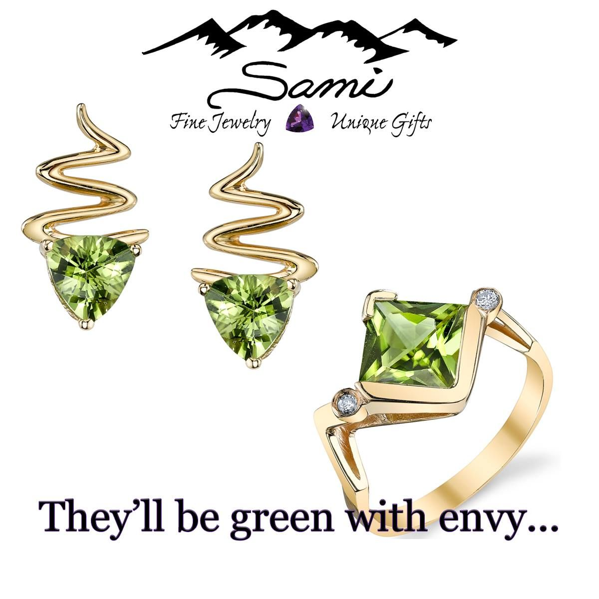 33++ Jewelry stores in fountain hills az ideas in 2021