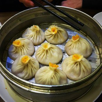 dim sum garden philadelphia pa united states pork and crab soup dumplings - Dim Sum Garden Philadelphia