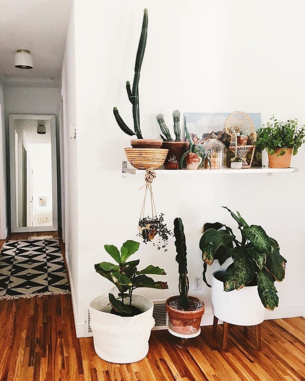 coolest diy planter ideas for make your happy healthy 41 on sweet dreams for your home plants decoration precautions and options id=15174