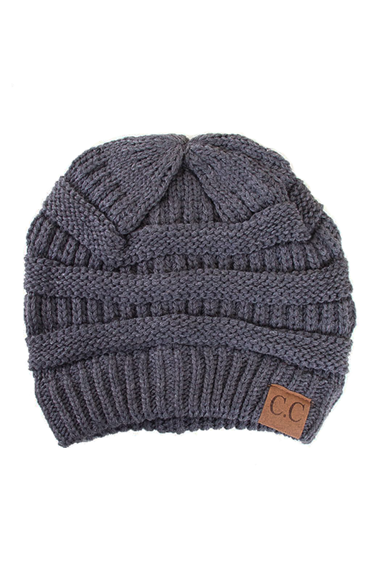 The ever-popular CC Beanies are back! These super cute and cozy cable knit  beanies come in a number of beautiful. 9aed960a08a8