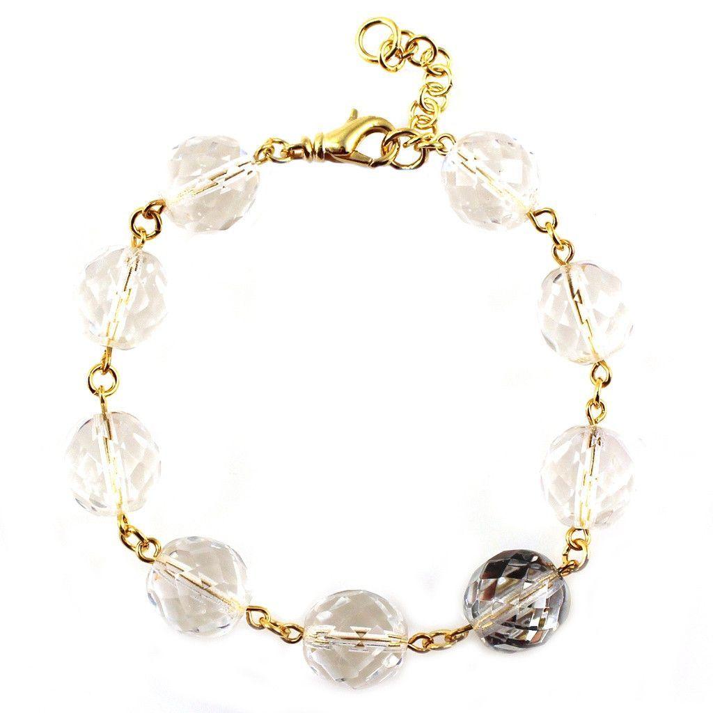 Ishi Cosmic Love Bracelet