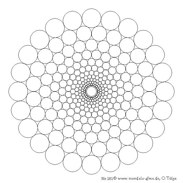 Mandala Series 12 Mandala Templates To Print Off And Colour In Mandala Dots Rock Painting Patterns Mandala Design Pattern