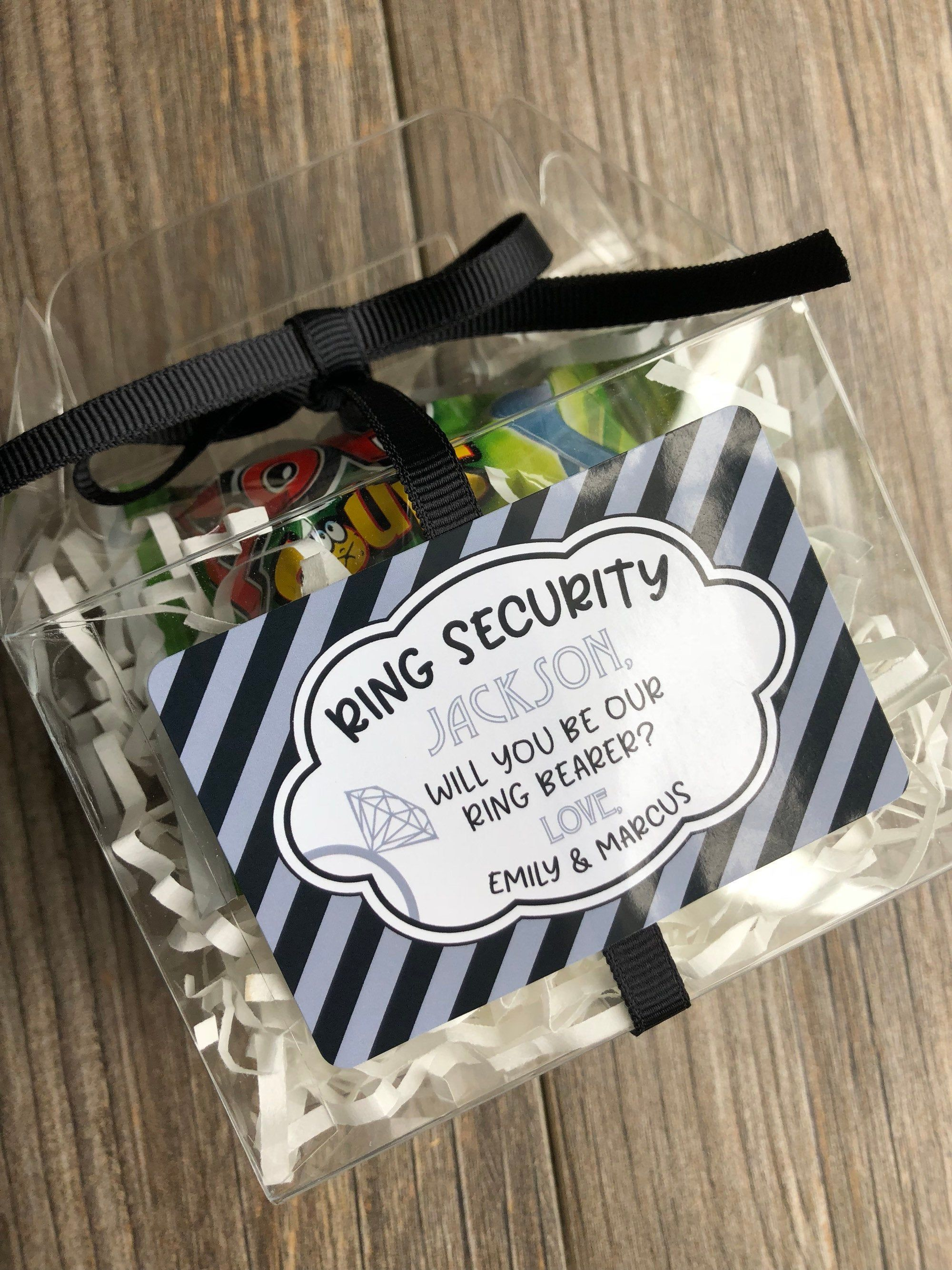 27+ Ring security wedding proposal ideas in 2021