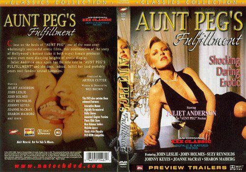 free classic porn movie Vintage Classic Porn.