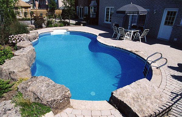 retaining wall armour stone - google search | backyard oasis