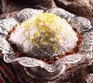 طريقة تحضير المشخول المطبخ السعودى المكونات أرز بسمتي عنبر ماء هيل حبة صحيحة ملح زيت او سمن حبة كبيرة بصل مفروم ناعم طريقة Sugar Scrub Rice