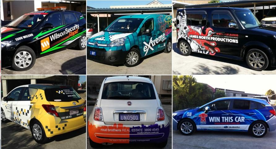 We At Alpine Signs Possess Great Expertise In Creating Amazing Signs Brisbane Using Latest Technology We Are Equipped With Dedicate Vinyl Wrap Vinyl Brisbane