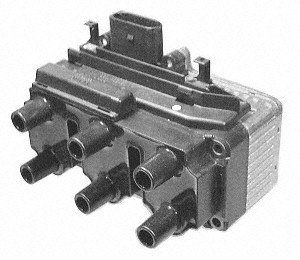 Standard Motor Products Uf338 Ignition Coil More Info Could Be Found At The Image Url Ignition Coil Coil Ignite