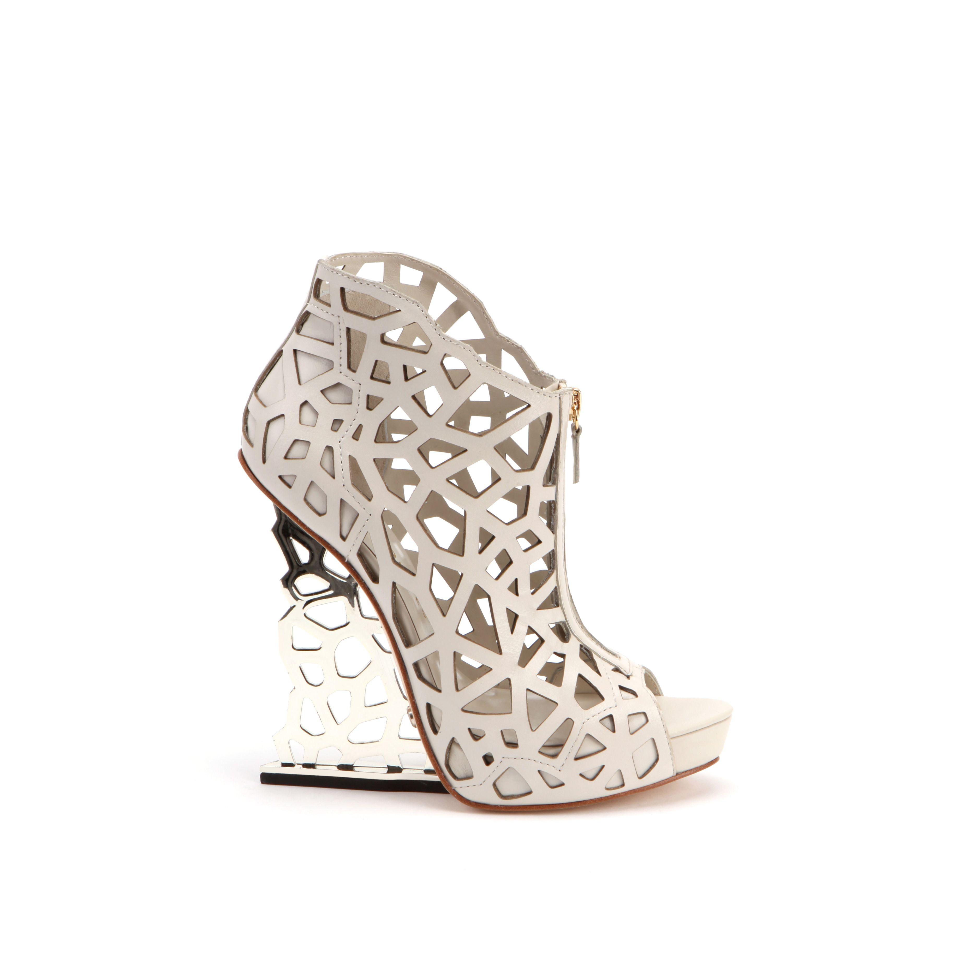 84909c7d1363f Web Hi Off White UN   Shoes shoes SHOES!!!   Pinterest   Market ...