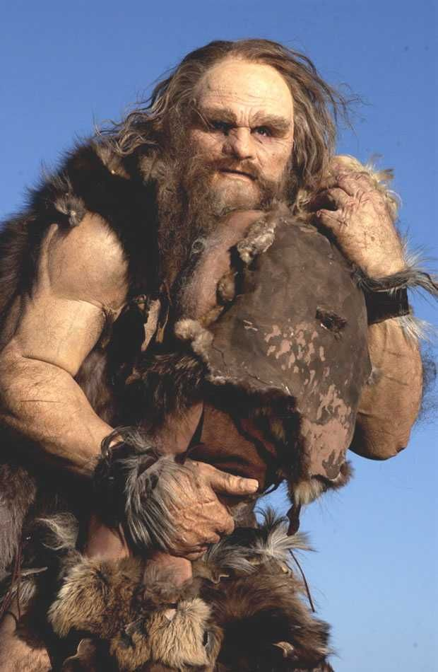 An Introduction to the History of King Hrothgar