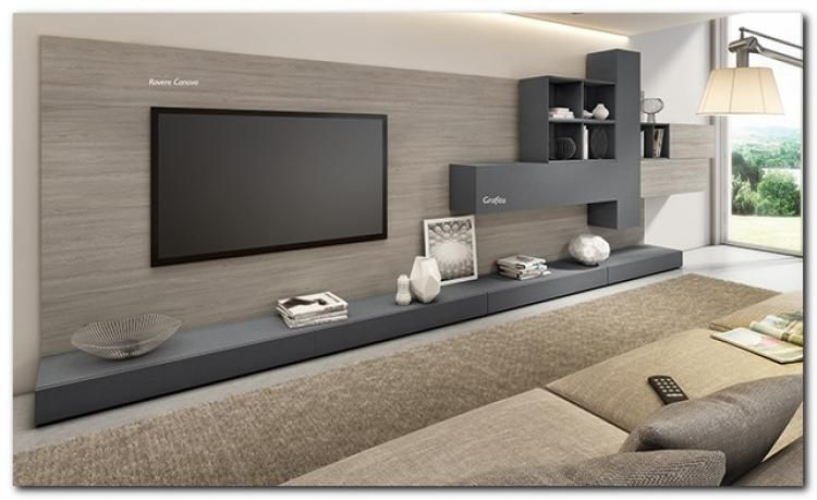 30 Great Tv Room Setup Inspirations Page 26 Of 32 Living Room Tv Wall Trendy Living Rooms Living Room Designs