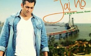Salman Khan Hindi Bollywood Movies Bollywood Movies Online Bollywood Movies