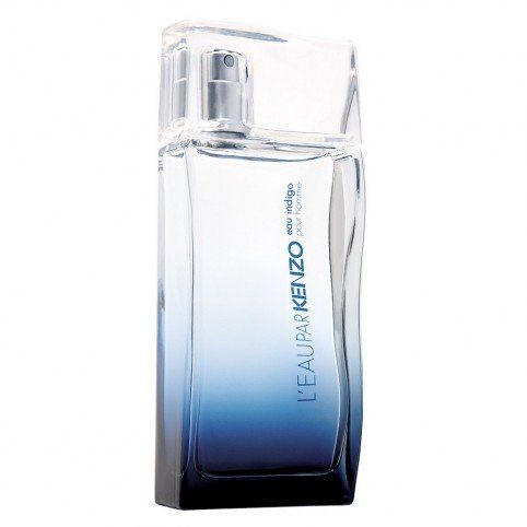 perfumes marca kenzo para hombre