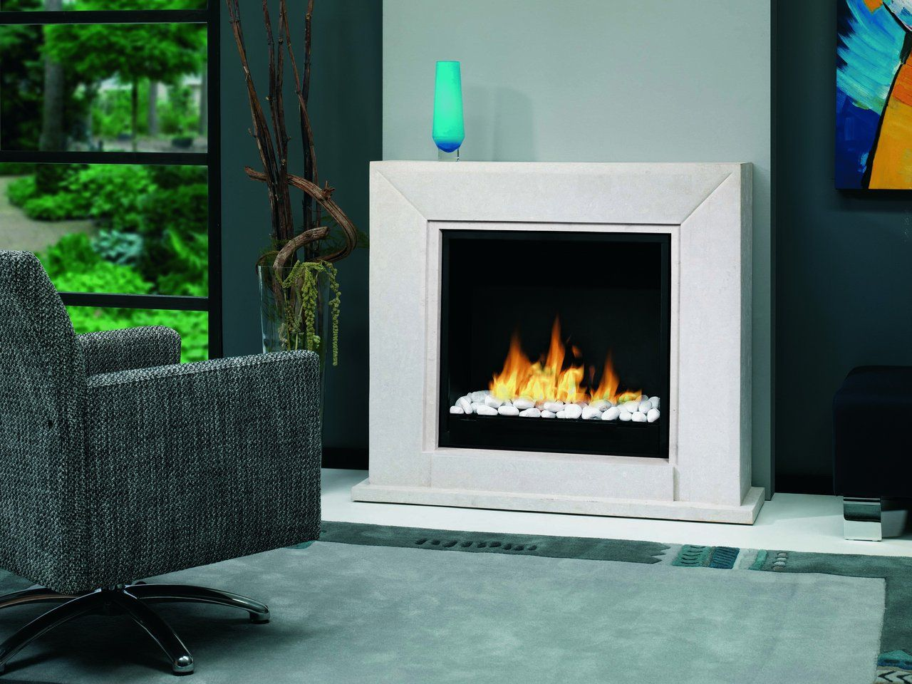 43 best offers floor standing bioethanol fireplaces images on