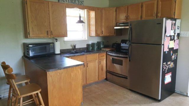 Kitchen Cabinets Etc | Cabinets, Countertops | Truro | Kijiji