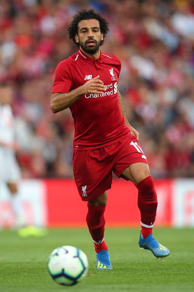 Download Liverpool Vs West Ham United 4 0 Full Match 1080p Mega