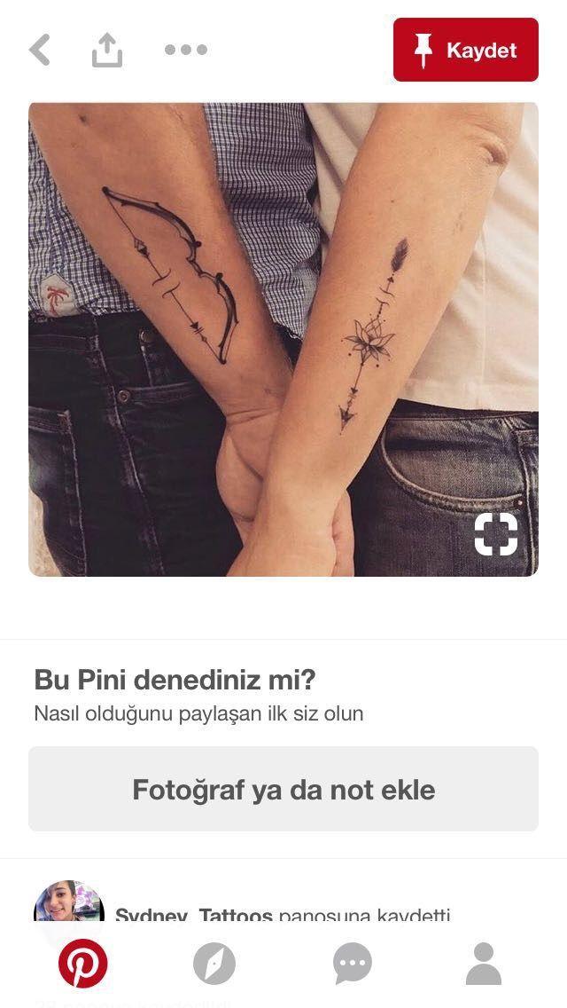 50+ Schultertätowierung für Frauen – # Frauen # für # Schultertätowierung #flowertattoos - flower tattoos - Tattoo