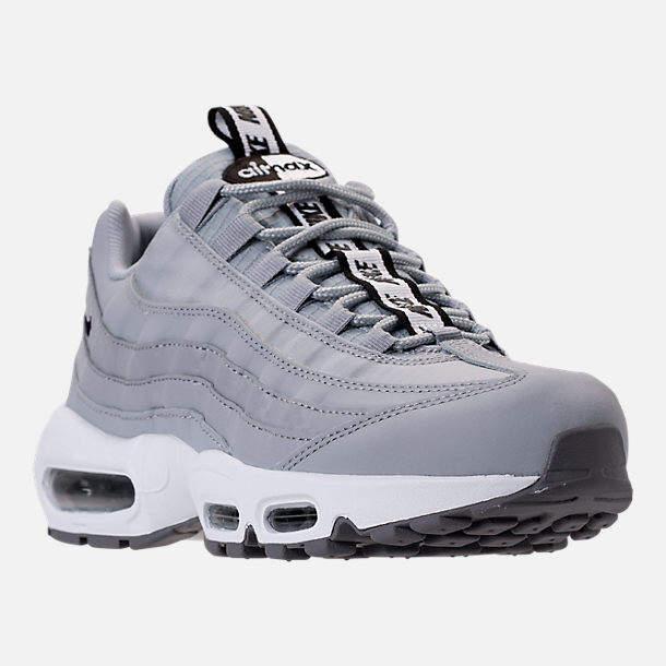 new style 40bf0 114f9 Nike Men s 95 Essential Casual Shoes Mens Nike Air, Nike Men, Nike Air Max
