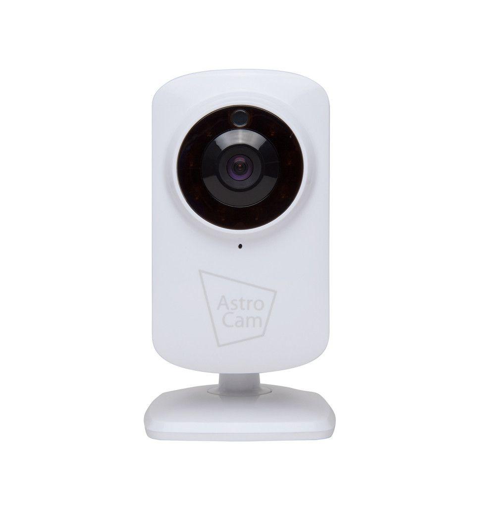 Astro Cam Hd Astro Queo Security Cameras For Home Wireless Home Security Cameras Home Security Camera Systems