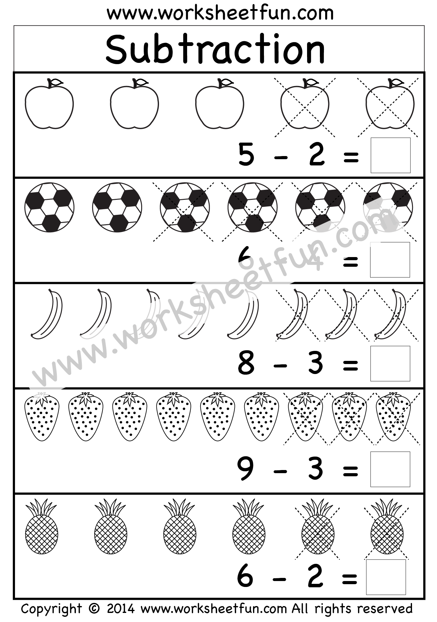 first grade worksheets  primary resources  pinterest  worksheets  first grade worksheets first grade worksheets pre k worksheets first  grade worksheets subtraction worksheets free printable