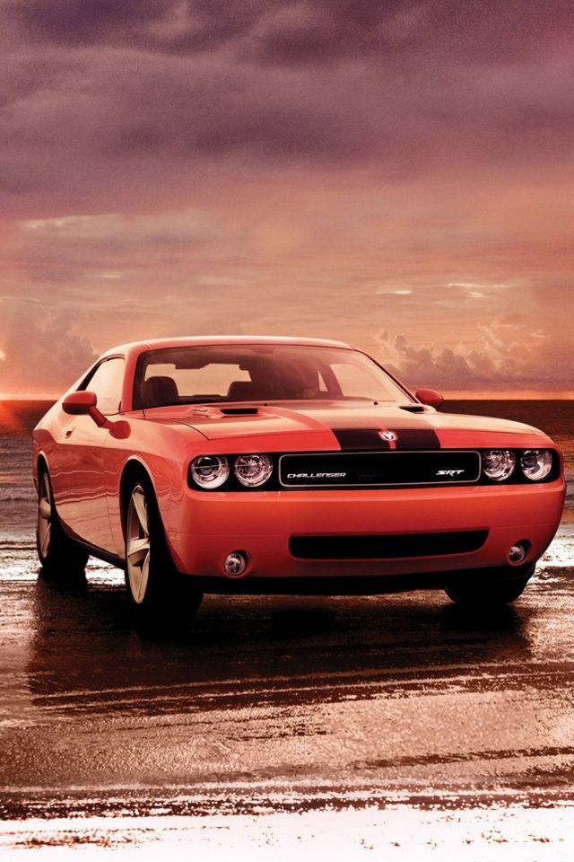 Beau Cars Wallpaper Hd For Mobile 480×800 Cars Wallpapers Mobile (24 Wallpapers)  |