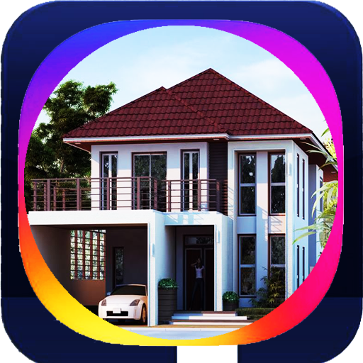 Free download home design pro apk https apkfunwnload also pin by khaeruddin alfatih on fun in pinterest house rh