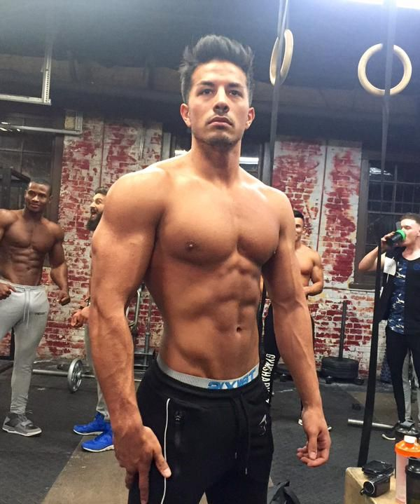 boise christian single men We have lots more single men in boise, idaho, join now and start chatting with one of our single guys now we have christian men, republican guys, democrat men, guys with blue eyes, and.