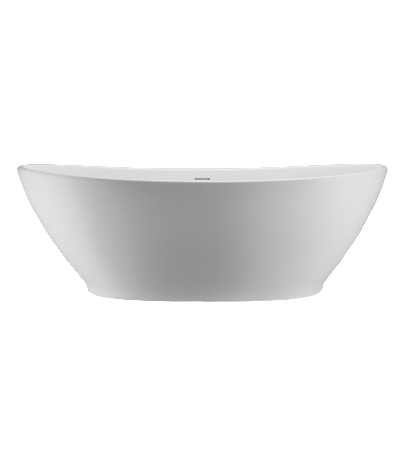 Elise 63 Inch Freestanding Tub With Pedestal Mti Baths In 2020 Free Standing Tub Tub Soaker Tub Free Standing