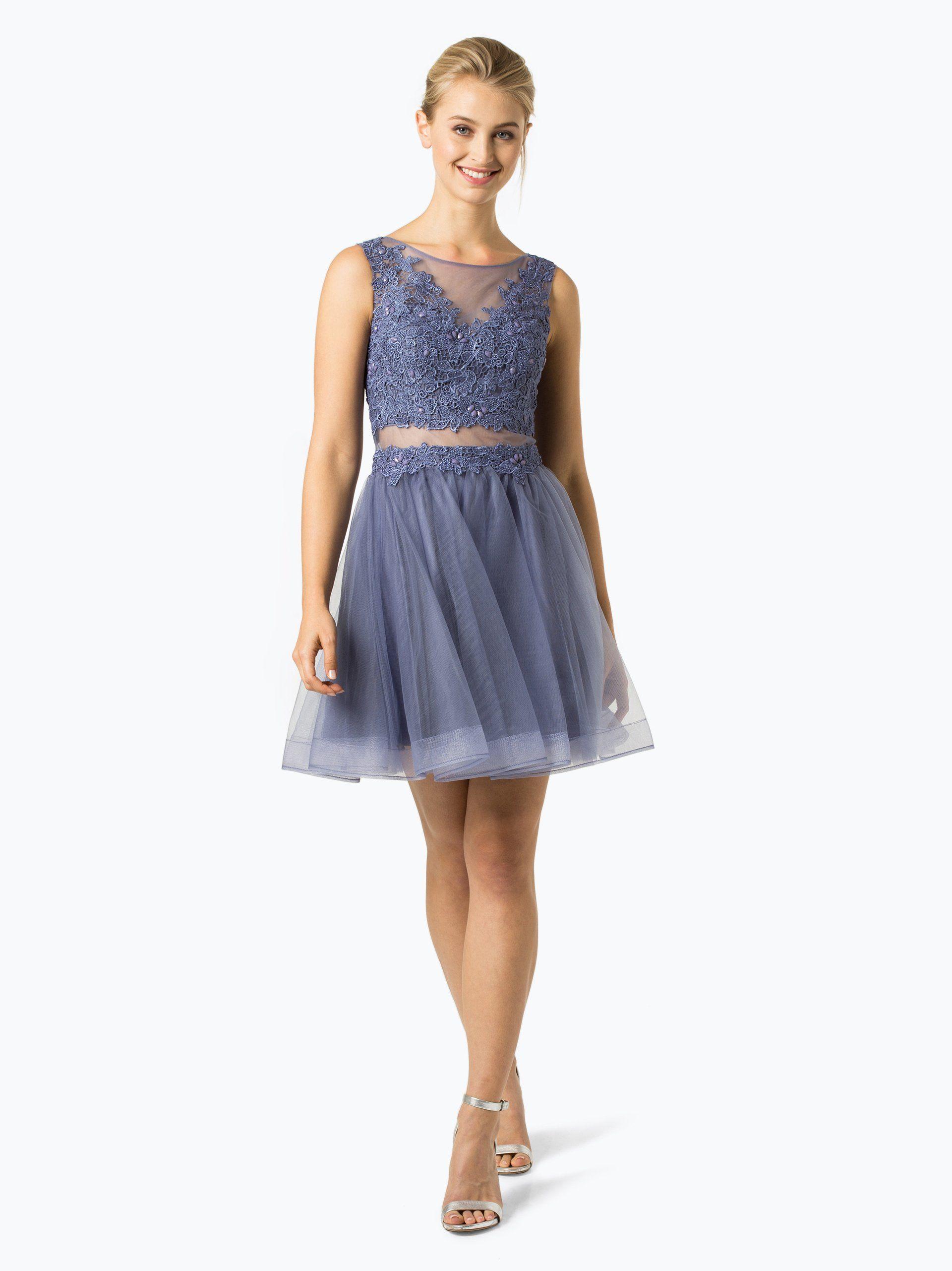 d2f0712662 Laona Damska sukienka wieczorowa kup online