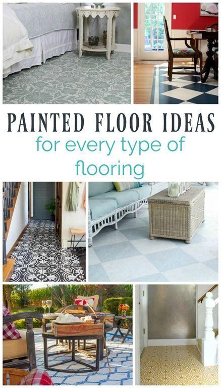 Pin On Living Room And Bathroom Floor Ideas