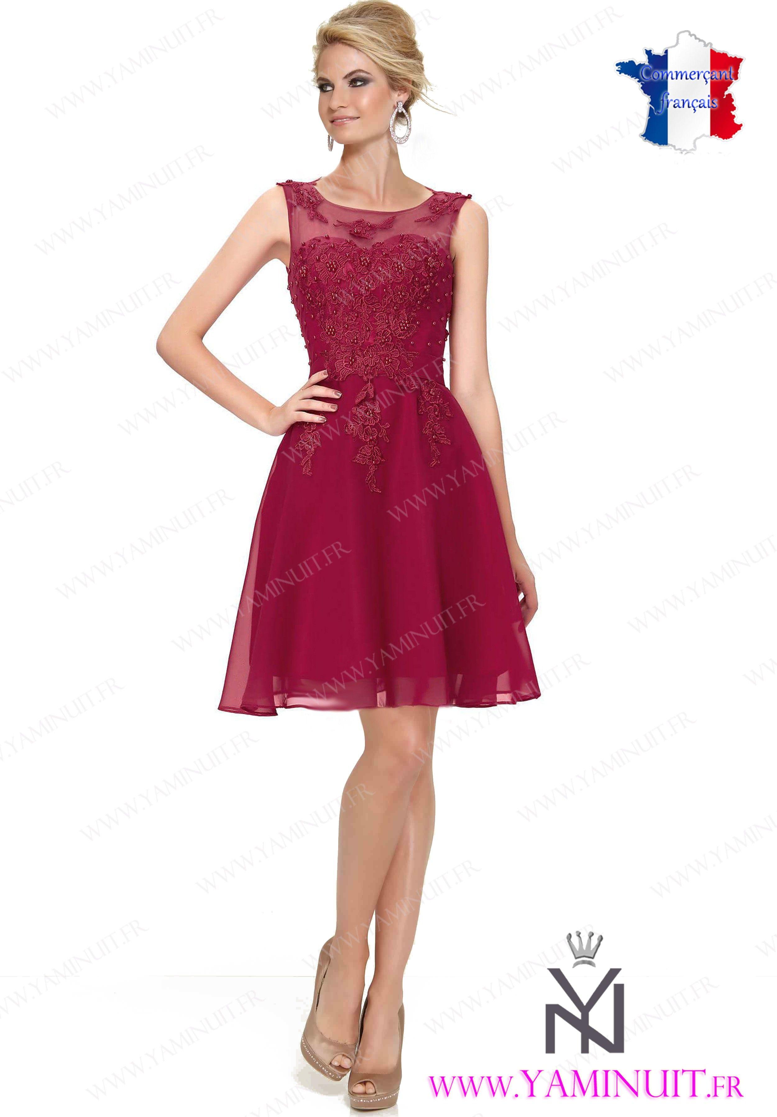 Magasin de robe de soiree sur bordeaux